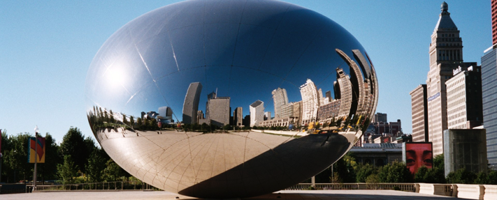 Art Excursions  Chicago  Private  Tour  Guide  Custom  Architecture  A
